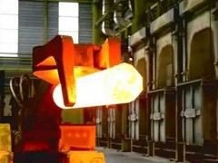 铸造ERP软件 锻铸行业ERP解决方案 重庆达策ERP厂商