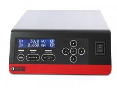 FRASER Ionfix 60KV静电发生器