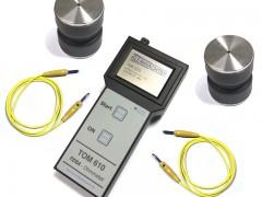 TOM610 重锤电阻测试仪