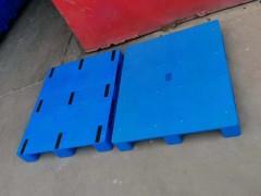 厂家直发组合平板川字塑料托盘1210,临沂塑料托盘厂家批发