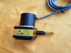 BL100拉线位移传感器0-1米专业生产商