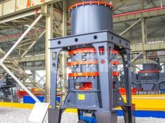 微粉磨研磨的高细度石灰石粉在不同行业的用途