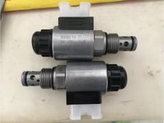 贺德克现货电磁阀WSM06020W-01M-C-N-24DG