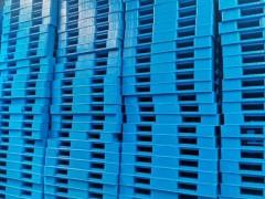 赤峰乌海塑料托盘栈板1210,内蒙古塑料栈板厂家