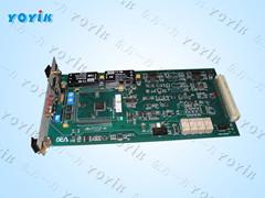 超速保护卡DFCS001东方一力供应