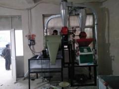 玉米磨粉机细度销售 金富民玉米磨粉机细度销售