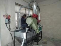 玉米面磨粉机厂家价格 金富民多功能小麦磨粉机价格