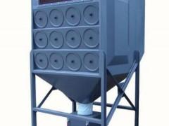 上海宝山嘉定青浦滤筒式除尘器,防静电除尘设备