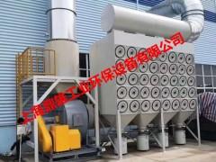 上海宝山嘉定青浦养猪场养殖场除臭,工厂粉尘废气净化设备