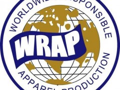 WRAP认证辅导|现场消防通道要保持畅通