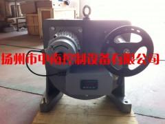 SKJ-310WH和SKJ-410W数控电动执行器