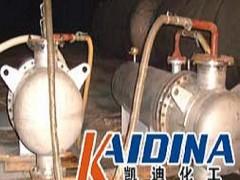 kd-l4111换热器清洗剂 凯迪化工