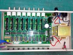 上海电路板维修 上海工控电路板维修 上海触摸屏维修